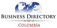 Businesses in Colombia